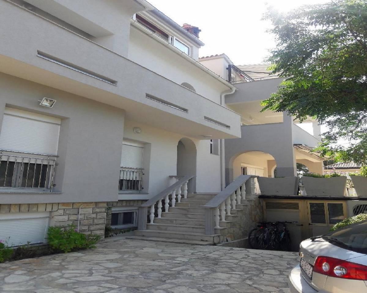 Pavlica Apartments, Zadar, Croatia, Croatia hostels and hotels