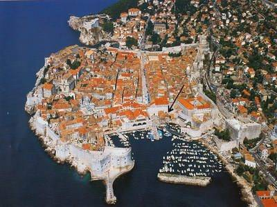 Private Accommodation Dubrovnik-4Seasons, Dubrovnik, Croatia, Croatia bed and breakfasts och hotell