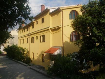 Rooms Gorky, Split, Croatia, Croatia ký túc xá và khách sạn