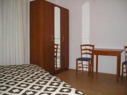 Stipan Apartments, Split, Croatia, Croatia ký túc xá và khách sạn