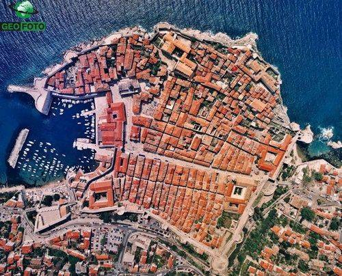 Studios Fortress Dubrovnik, Dubrovnik, Croatia, where are the best new bed & breakfasts in Dubrovnik