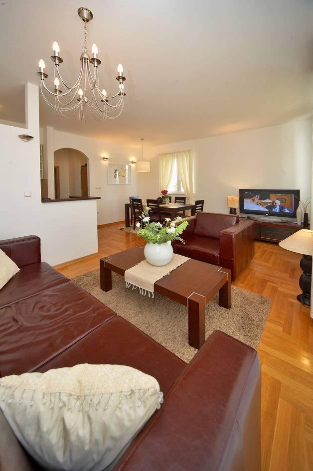 The Dubrovnik's Euphoria Luxury Suite, Dubrovnik, Croatia, hostels near vineyards and wine destinations in Dubrovnik