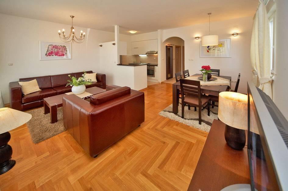 The Dubrovnik's Euphoria Luxury Suite, Dubrovnik, Croatia, Croatia hostels and hotels