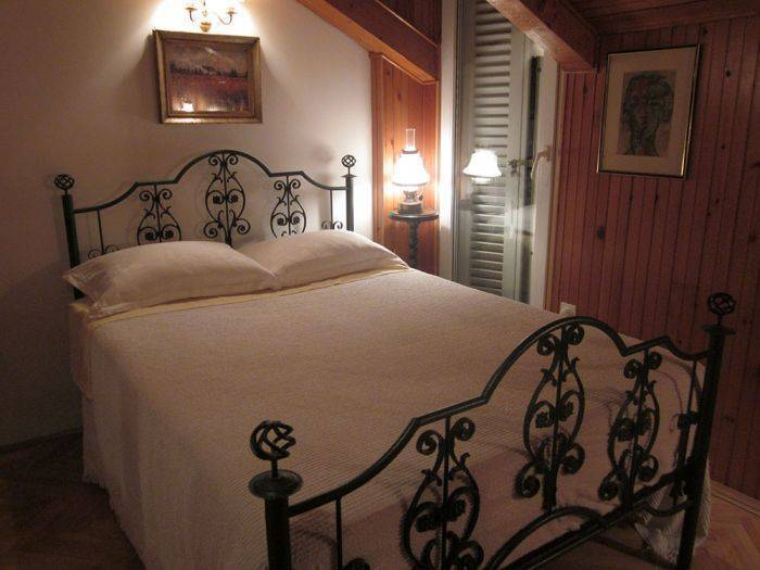 Villa Angelina Old Town, Dubrovnik, Croatia, best hostels for parties in Dubrovnik