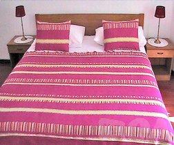 Zara, Split, Croatia, what is an eco-friendly bed & breakfast in Split