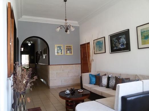 Casa Iliana, Alturas de la Habana, Cuba, Cuba hostels and hotels