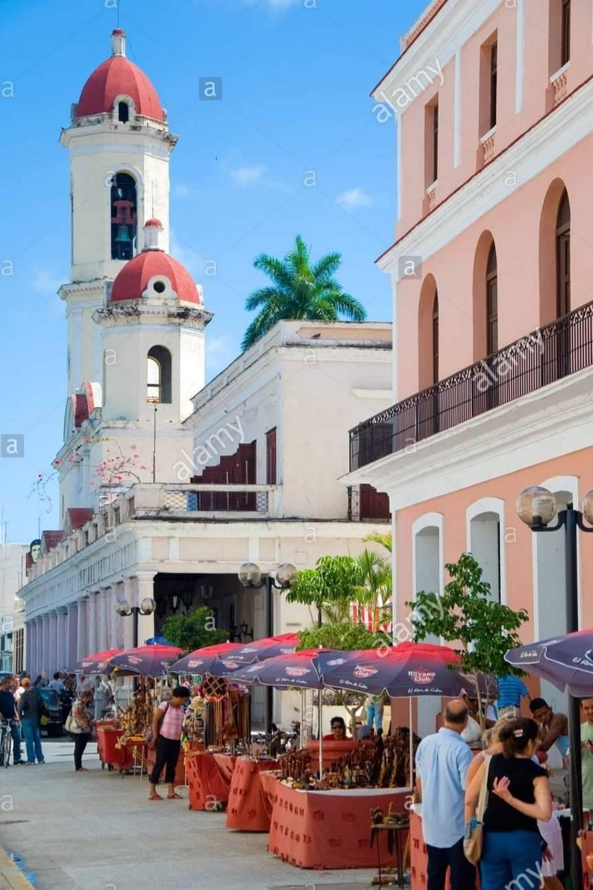 Hostal Yuliet and Ariel, Cienfuegos, Cuba, discount holidays in Cienfuegos