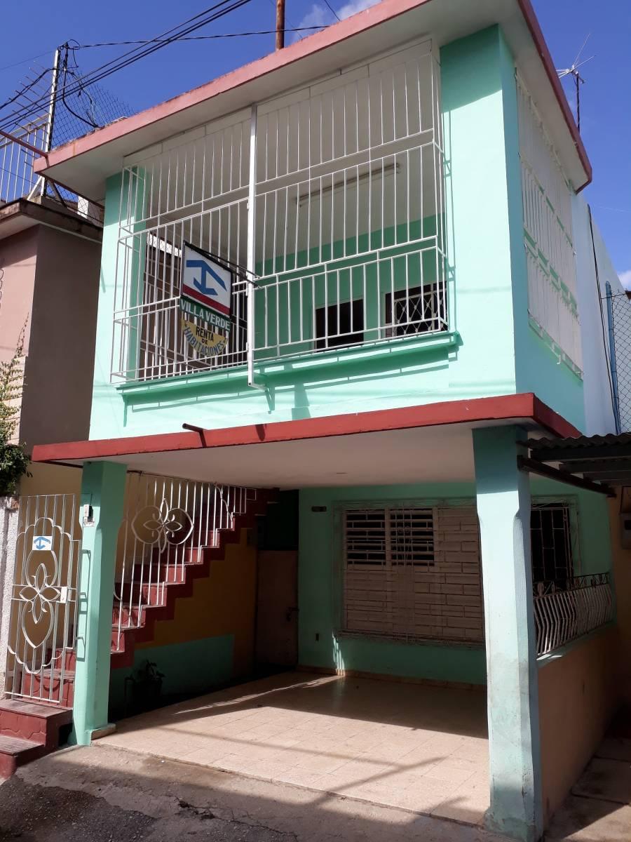 Villa Verde, Holguin, Cuba, easy trips in Holguin