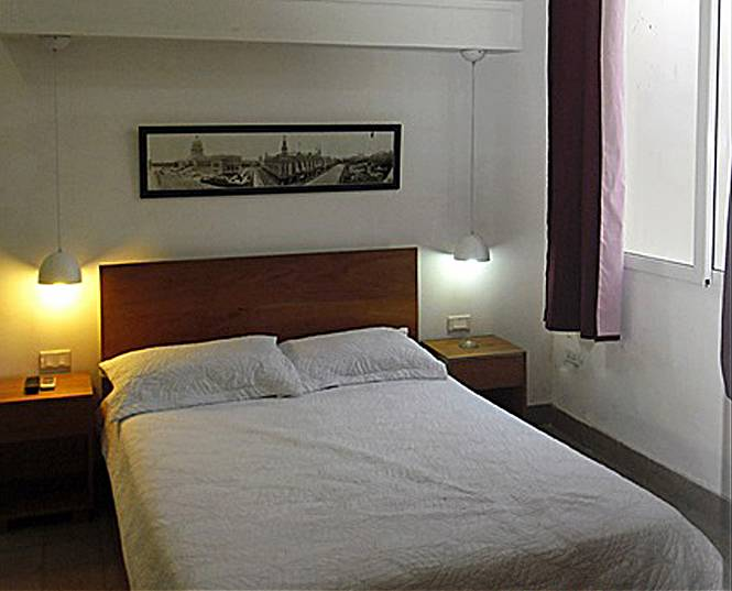 Vista Al Mar, Vedado, Cuba, Cuba ベッド&ブレックファストやホテル