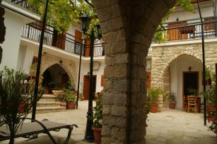 Kontoyiannis House, Kalavasos, Cyprus, we guarantee the lowest price for your hostel in Kalavasos
