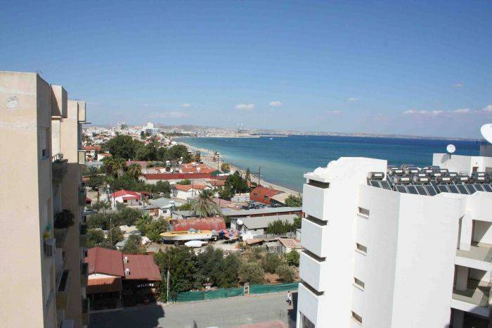 Mikis Apart, Larnaca, Cyprus, Cyprus hostels and hotels