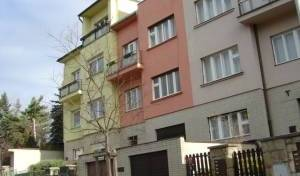 Minihotel Vitex - Get cheap hostel rates and check availability in Prague, backpacker hostel 8 photos