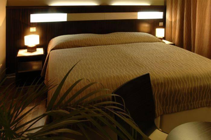 Hotel Wienna, Prague, Czech Republic, Bed & Raňajky, špeciálne ponuky, balíky, špeciály a víkendové prestávky v Prague