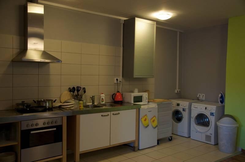 Inter Hotel Liberec, Liberec, Czech Republic, Czech Republic bed and breakfasts en hotels