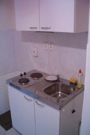 Pension Florenc, Prague, Czech Republic, find hostels with restaurants and breakfast in Prague