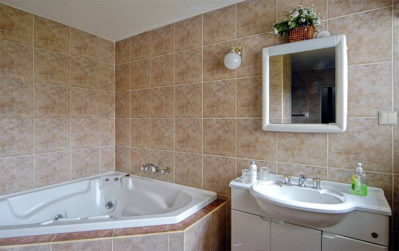 Pension Karel, Prague, Czech Republic, great travel and bed & breakfasts in Prague