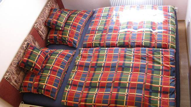 Room To Let in Prague, Prague, Czech Republic, low cost vacations in Prague