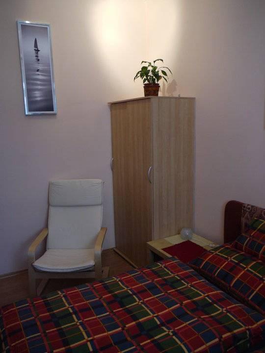 Room To Let in Prague, Prague, Czech Republic, Czech Republic hostels and hotels