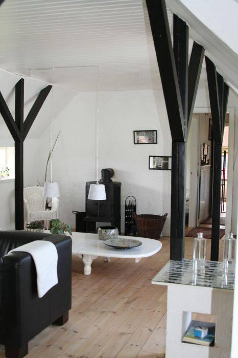 Strandgaarden, Vejle, Denmark, Denmark hostela i hotela