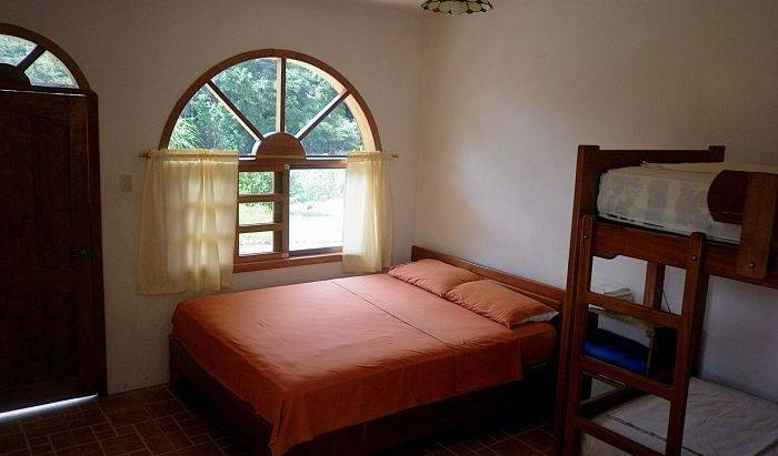 Banana Lodge - Get cheap hostel rates and check availability in Puerto Misahualli 29 photos