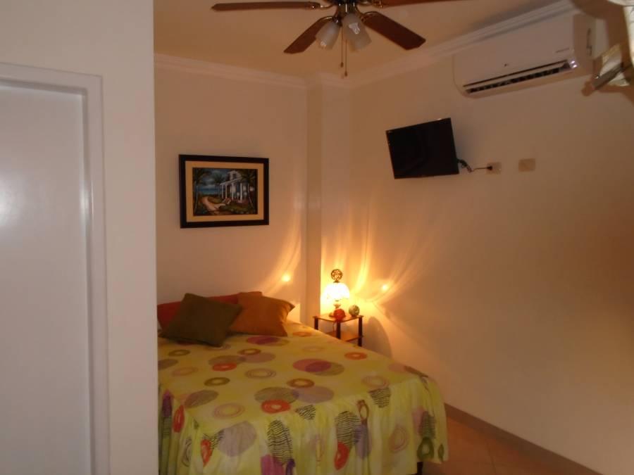 Hotel Jeshua, Guayaquil, Ecuador, Ecuador hostels and hotels