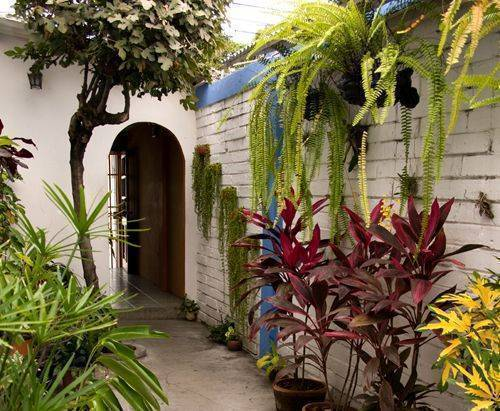 Tangara Tours and Guest House, Guayaquil, Ecuador, scenic hostels in picturesque locations in Guayaquil