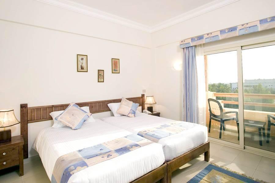 4S Hotel Apartments, Dahab, Egypt, Egypt chambres d'hôtes et hôtels