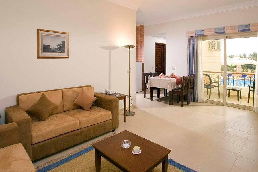 4S Hotel Apartments, Dahab, Egypt, Rester dans un lit et amp; Déjeuner et rencontre le monde réel, pas une brochure touristique dans Dahab