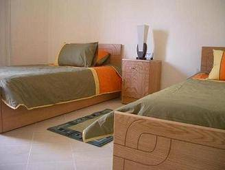 Alexander Hostel, Cairo, Egypt, Egypt hostels and hotels