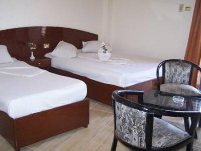 Cairo City Center Hotel, Cairo, Egypt, Egypt bed and breakfasts and hotels