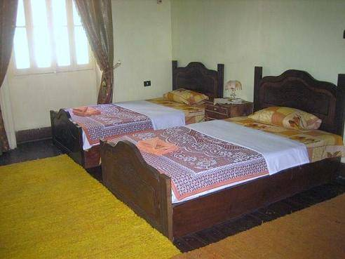 Cairo Down Town Hotel, Bab al Luq, Egypt, top quality destinations in Bab al Luq