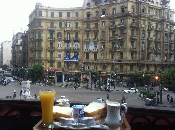 Cairo Inn, Cairo, Egypt, what do you want to see and do?  Explore hostels and activities now in Cairo