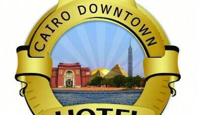 Cairo Down Town Hotel, bed and breakfast bookings 4 photos