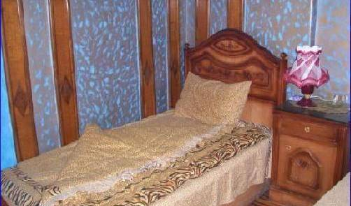 Cecilia Hotel -  Cairo, secure online booking in Sham?l S?n??, Egypt 20 photos