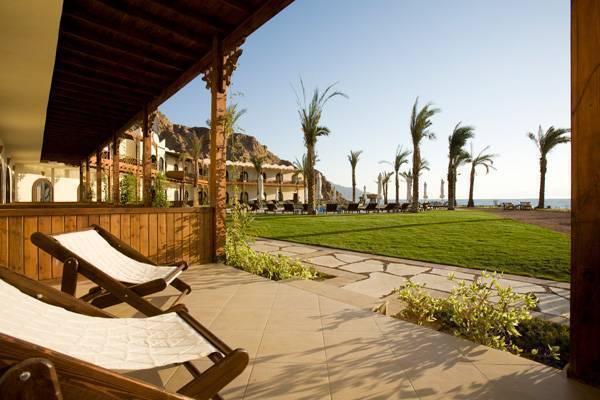 Dahab Paradise, Dahab, Egypt, more travel choices in Dahab