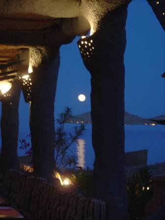 Eldorado Lodge, Dahab, Egypt, top travel and bed & breakfast trends in Dahab