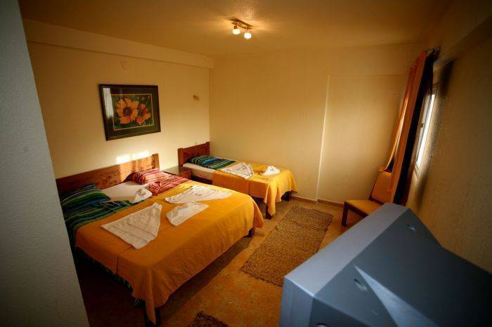 Golden Europe Hotel  Dahab, Dahab, Egypt, Egypt bed and breakfasts and hotels