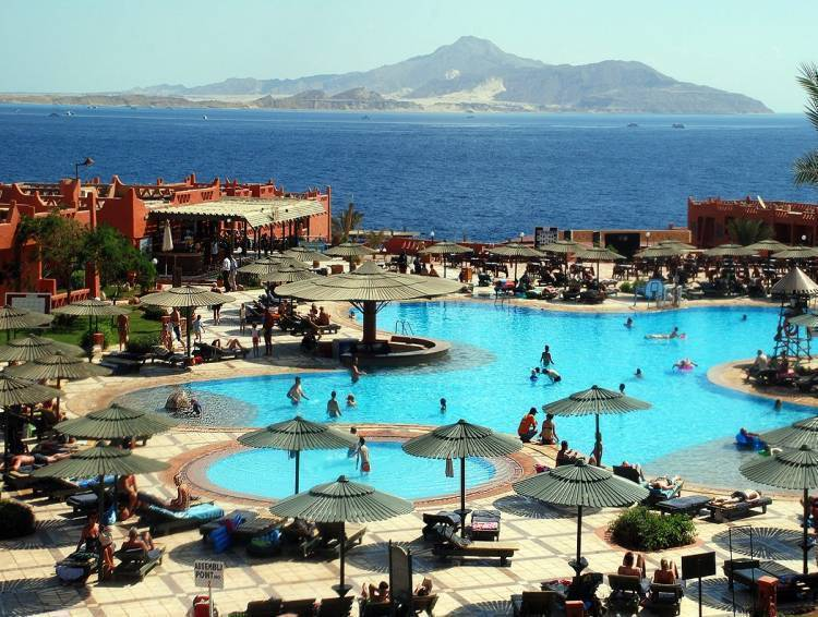 Hauza Beach Resort, Sharm ash Shaykh, Egypt, what is there to do?  Ask and book with us in Sharm ash Shaykh