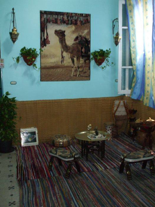 Hotel and Hostel Luna, Cairo, Egypt, compare reviews, hostels, resorts, motor inns, and find deals on reservations in Cairo