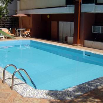Indiana Cairo Hotel, Cairo, Egypt, Egypt hostels and hotels