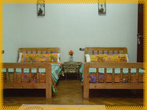 Jasmine Hostel, Cairo, Egypt, safest countries to visit, safe and clean hostels in Cairo