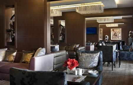 Kaoud Delta Pyramids, Al Jizah, Egypt, choice bed & breakfast and travel destinations in Al Jizah