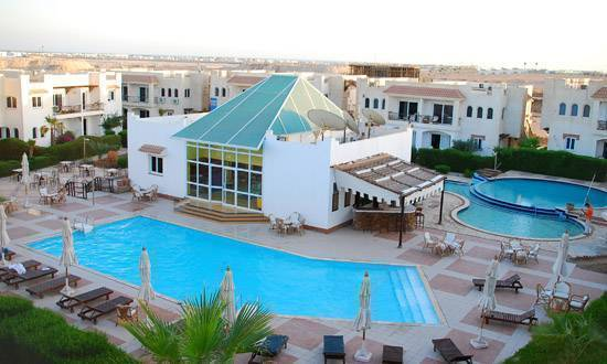 Logaina Sharm Resort, Sharm ash Shaykh, Egypt, Egypt bed and breakfasts and hotels