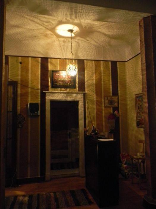 Miami Cairo Hostel, Cairo, Egypt, Egypt auberges et hôtels