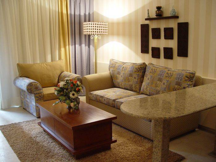 Monte Cairo Condo, Cairo, Egypt, youth hostels with air conditioning in Cairo