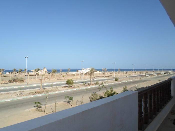 Rihana Guest House, Marsa al `Alam, Egypt, best luxury bed & breakfasts in Marsa al `Alam
