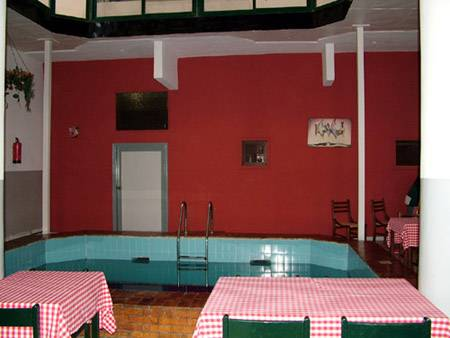 Sea View Hotel, Al Ghardaqah, Egypt, Egypt bed and breakfasts and hotels