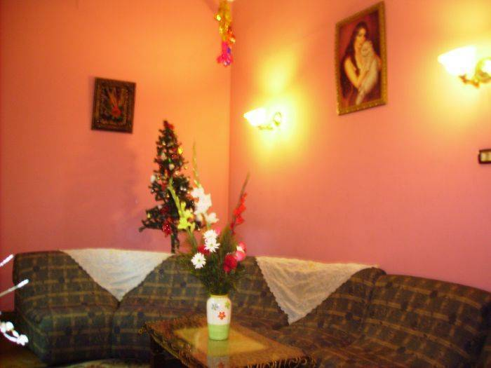 Select Hostel, Cairo, Egypt, Egypt hostels en hotels