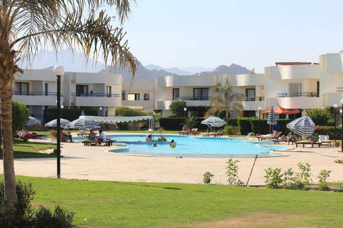 Sharm Holiday Rentals, Sharm ash Shaykh, Egypt, Egypt bed and breakfasts and hotels