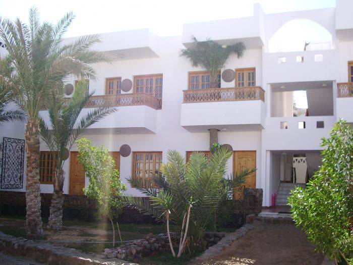 Star Of Dahab Hotel, Dahab, Egypt, Egypt bed and breakfasts and hotels